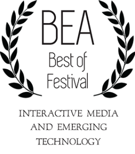 BEA Best of Festival